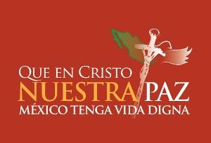 """Comentario al numeral 53 del documento """"Qué en Cristo nuestra paz México tenga vida digna"""" El sistema penitenciario. Por Juan Revilla."""