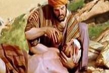 La pastoral social una piedra en el zapato para el creyente. Por Juan Revilla.