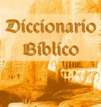 Diccionario teológico letra T. Definiciones.