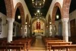 Nuestra fe: Acabar con la Iglesia: su misión. Audio mp3. Inquietud nueva