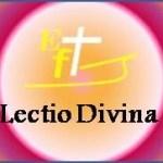 Lectio Divina: ¡Preparemos el camino del Señor! – Domingo 2º del Tiempo de Adviento:PadreTpribio  Tapía.