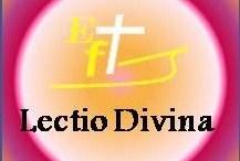 Lectio Divina: ¡Preparemos el camino del Señor! - Domingo 2º del Tiempo de Adviento:PadreTpribio  Tapía.