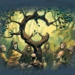 Nuestra fe: ¿Qué es el paganismo?: Definición audio mp3. Inquietud nueva.