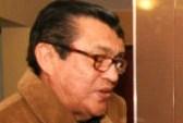 La misión exigencia en la campaña de la pastoral social: Por Pbro. Eduardo Contreras. Audio mp3