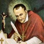 La dignidad y santidad de nuestros sacerdotes según San Alfonso María de Ligorio.
