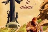 Concluye semana de sensibilización y promoción de la pastoral social en la Arquidiócesis de León.