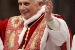Mensaje del Papa Benedicto XVI al II Congreso Continental Latinoamericano de Vocaciones