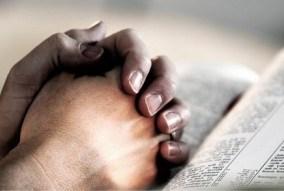 Unidos en Oración por nuestra Hermana Coco Nuñez Merino, por su salud.