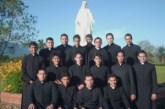 ¿Qué se espera de un seminarista que ha dejado la vocación del sacerdocio?