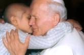 ¿Beatificación de Juan Pablo II, necesidad de santos o es un santo?