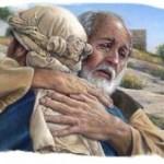 """Dios Pide a su pueblo la confesión de sus pecados. 1 Jn 1, 8. Si decimos:  """" No tenemos pecado """", Nos engañamos y la verdad no está en nosotros…"""