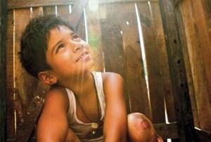 Unidos oremos a nuestro Padre y Rey, por José Juan Sandoval López, niño de 10 años, por su salud. Así como por todos los niños que sufren violencia en sus hogares, escuela, violaciones, para  que los protega.