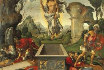 1a lect. del libro de los Hechos de los Apóstoles 2,14.22-33. Domingo 8 de Mayo de 2011.