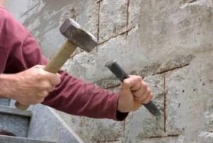 Cincelazos para forjar apóstoles: Curtirse para servir. Luís Butera. Audio mp3