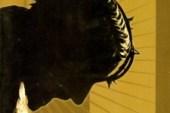 Características del discípulo misionero: Fortaleza ante la adversidad y constancia y magnánimidad en las labores. Padre Miguel Romano. Audio mp3