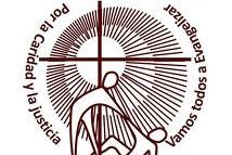 Power point del tercer subsidio: Líneas de la espiritualidad que sustentan la acción de la pastoral social.