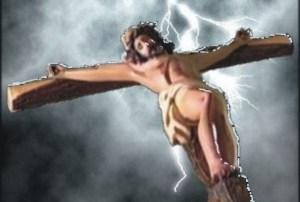 Alma de Cristo. Oración recomendable después de la Santa Comunión
