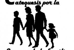 Catequesis 2. XXI semana de la familia: Formar la persona. Audio mp3