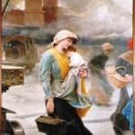 Salmo 108 (109). Jueves 27 de Octubre de 2011.