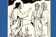 Aprendiendo a predicar 17: ¿Quién debe de predicar la palabra de Dios? Audio mp3