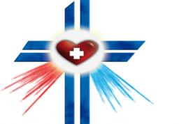Morir con dignidad: Padre Silvio Marinelli Zucalli. Power Point