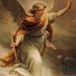 Evangelio San Lucas 1,26-38. Martes 20 de Diciembre de 2011.
