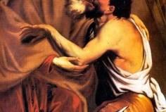 ¿Qué nos enseña la Iglesia sobre el sacramento de la penitencia y la reconciliación? Audio mp3