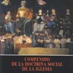Doctrina social de la Iglesia en audio por parte de multimedios del vaticano.
