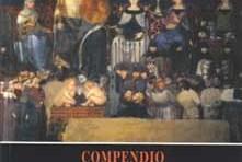 Compendio de la doctrina social de la Iglesia. Formato word.