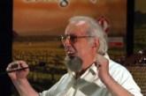 Cristología básica 2: Jesús el hombre de la biblia. Padre Ignacio Larrañaga. Audio mp3