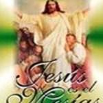 Evangelio San Marcos 8,27-33. Jueves 16 de Febrero de 2012.