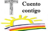 Da inicio retiro de cursillos para hombres en la parroquia de San Pío X del 8 al 11 de marzo.