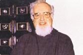 Cristología básica parte 3: Crecía en gracia. Padre Ignacio Larrañaga. Audio mp3