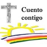 Inicia el retiro de cursillos dem cristiandad número 329 para mujeres. Auditorio Juan Pablo II en la parroquia de San Pío X