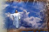 Domingo de Pascua: Resurrección del Señor. Reflexión. 8 de Abril de 2012.