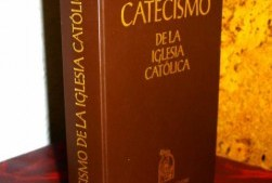 Catecismo de la Iglesia católica. Ofensas contra la dignidad del matrimonio. Audio mp3