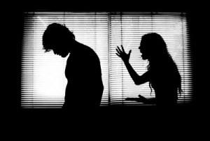 7  Maneras para evitar que alguien discuta contigo. Video-Audio mp3