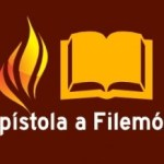 Carta a Filemón:  Introductorio, contenido y comentario. Audio mp3