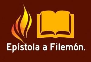 Carta a Filemón:  Introductorio, contenido y comentario. Audio mp3