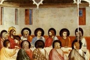 Muéstrame tú fe: ¿Qué es el magisterio de la Iglesia? Audio mp3