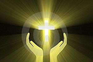 Unidos oremos a nuestro Padre Santísimo, en acción de gracias por el año de la fe y los veinte años del Catecismo de la Iglesia, supliquemos nos bendiga  y derrame frutos en abundancia.