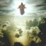 Comentario al evangelio según San Marcos 13, 24-32. XXXIII domingo tiempo ordinario. Conversión definitiva. Audio mp3
