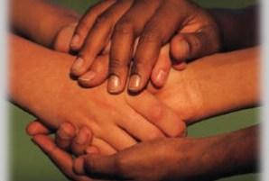 La reflexión del día: Los amigos sanan. Audio mp3