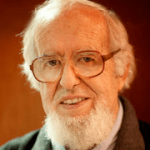 Curso básico de cristología parte 9 final. Padre Ignacio Larrañaga. Audio mp3