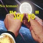Yo soy meditación 6: ¡No temas! Concepción Cabrera de Armida. Audiomp3