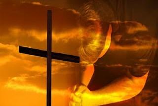 Padre bueno y misericordioso en tus santísimas manos  ponemos todas las necesidades de nuestros hermanos de E.U. que sufren por la inclemencia del tiempo.  Para que los ayudes  y bendigas en estos momentos tan difíciles.
