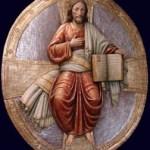 """Comentario al evangelio según San Lucas: 21, 25-28. 34-36. Primer domingo de adviento: """"Una esperanza que nos lleva a la liberación total."""" Audio mp3"""