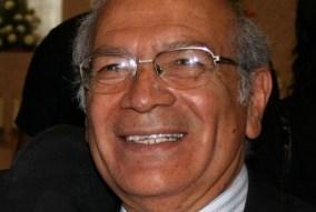 Evangeliza fuerte felicita a nuestro hermano: Pedro Peredo Fernández por su cumpleaños.