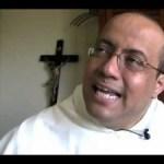 La predicación de la semana: ¿Qué es ser hijo?. Fray Nelson Medina. Audio mp3