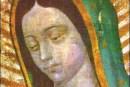 Retiro kerigmático organizado por la parroquia de  nuestra Señora de Guadalupe  Casa blanca León Guanajuato.